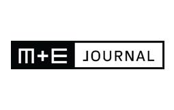 M+E Journal