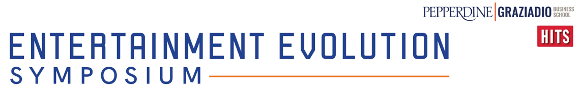 Entertainment Evolution Symposium 2021